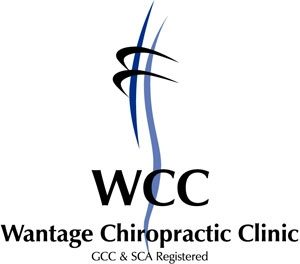 Wantage-Chiropractic-Clinic.jpg