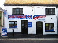 Cartridge-UK-shop.jpg
