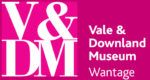 Vale and Downland Museum